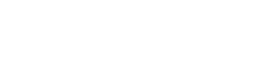 ASU University Design Institute